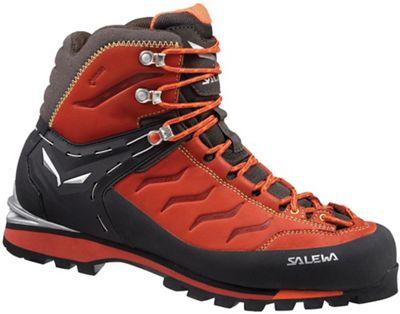 Salewa Men's MS Rapace GTX Boot