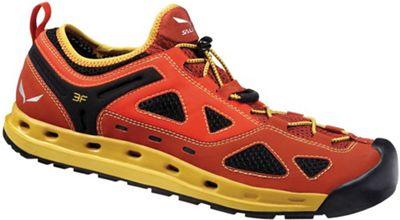 Salewa Men's MS Swift Shoe