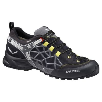 Salewa Men's MS Wildfire Pro GTX Shoe