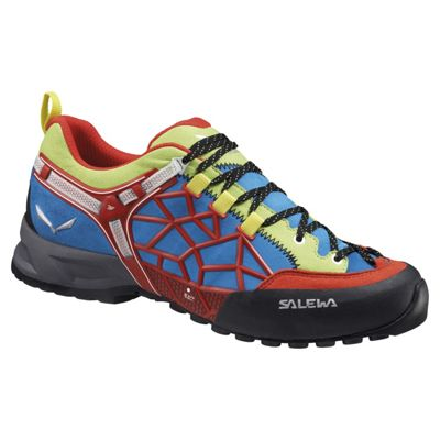 Salewa Men's MS Wildfire Pro Shoe