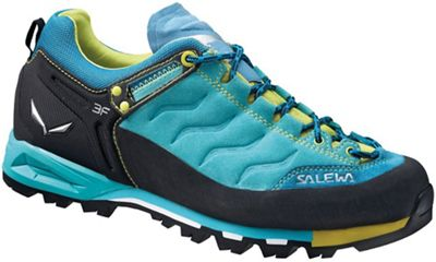 Salewa Women's WS MTN Trainer