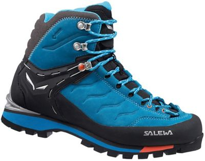 Salewa Women's WS Rapace GTX Boot