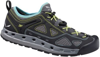 Salewa Women's WS Swift Shoe