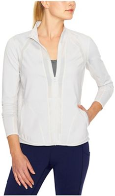 lucy Women's Fitness Fix Jacket