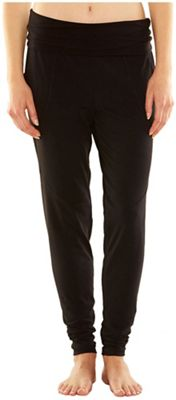 lucy Women's Power Pose Pant