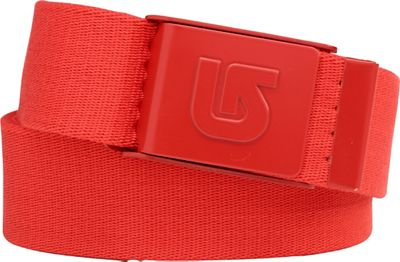 Burton Vista Belt - Men's