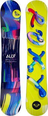 Roxy Ally Snowboard 155 - Women's
