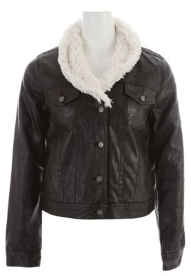 Roxy Spirits Up Jacket - Women's