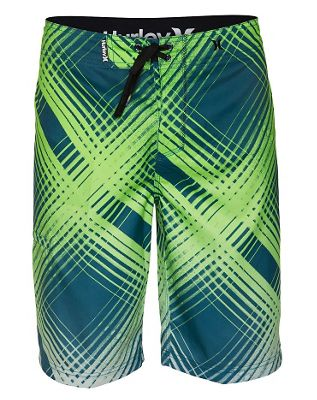 Hurley Ray Boarshorts - Men's