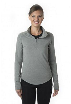 Tasc Women's Northstar 1/2 Zip Fleece