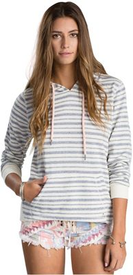 Billabong Women's Time Change Hoodie