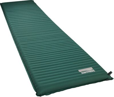 Therm-a-Rest Voyager Mattress