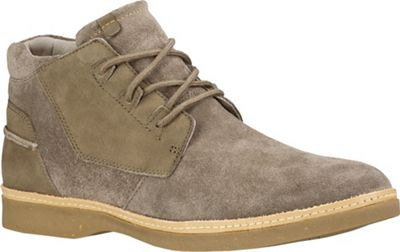 Ahnu Men's Broderick Shoe