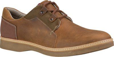 Ahnu Men's Cortland Shoe