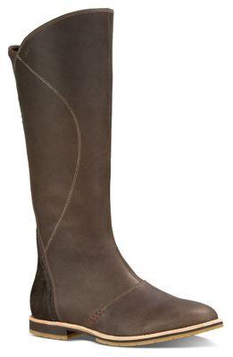 Ahnu Women's Helena Boot