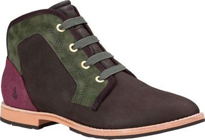 Ahnu Women's Harper Boot