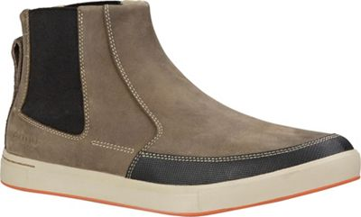 Ahnu Men's Kezar Shoe
