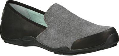 Ahnu Women's Penny Pro Shoe