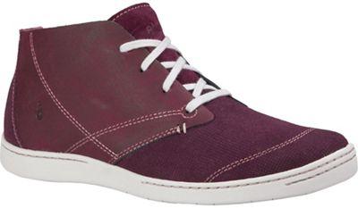 Ahnu Women's Pier 3 Shoe
