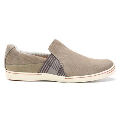 Ahnu Women's Precita Shoe