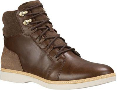 Ahnu Men's Roanoke Shoe