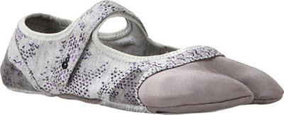 Ahnu Women's In Studi-om Shoe