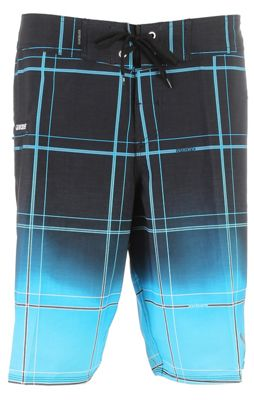 Quiksilver Electric Space 21 Boardshorts - Men's