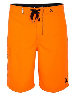 Hurley One & Only 22in Boardshorts - Men's