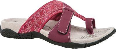 Kamik Women's Mustique Sandal