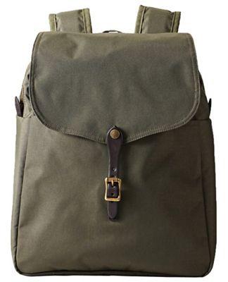 Filson Daypack Light Backpack