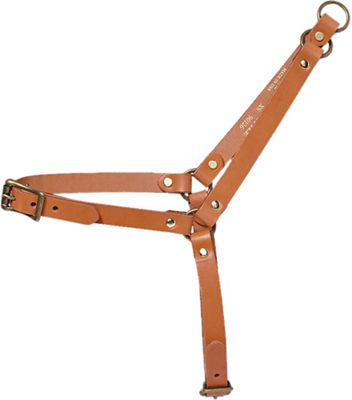 Filson Harness