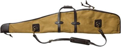 Filson Scoped Gun Case