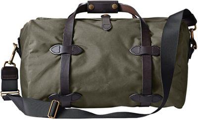 Filson Small Lightweight Duffle Bag