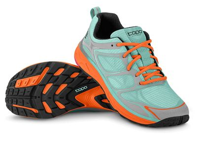 Topo Athletic Women's Fli-Lyte Shoe
