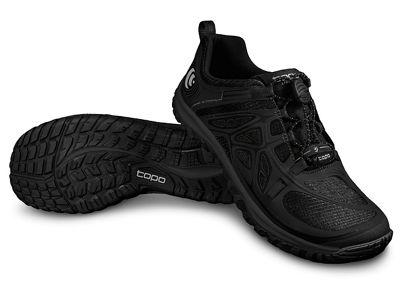 Topo Athletic Men's Oterro Shoe