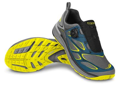Topo Athletic Men's Runduro Shoe