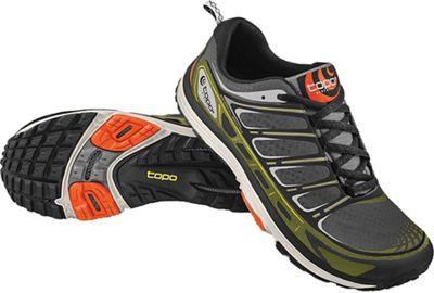 Topo Athletic Men's Runventure Shoe