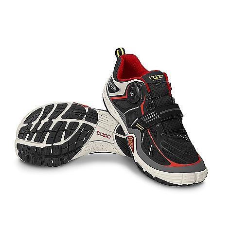 topo-athletic-mens-sante-shoe