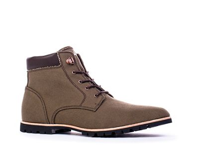 Woolrich Footwear Men's Beebe Boot
