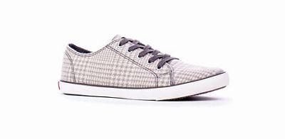 Woolrich Footwear Women's Strand Shoe