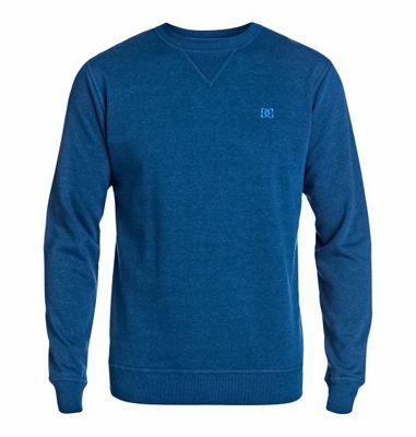 DC Rebel Crew 2 Sweatshirt - Men's