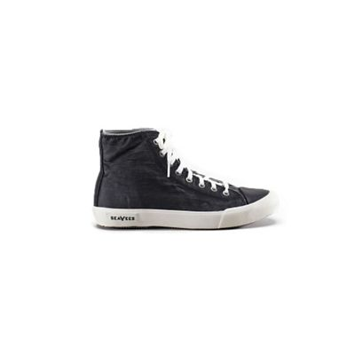 SeaVees Women's Army Issue High Mojave