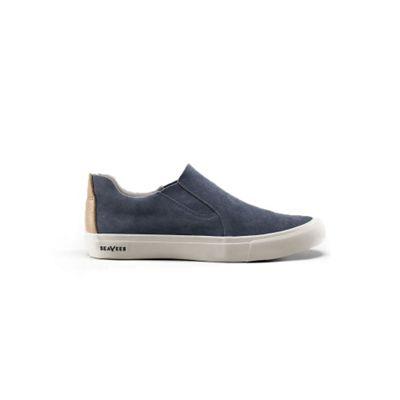 SeaVees Men's Hawthorne Slip On Shoe