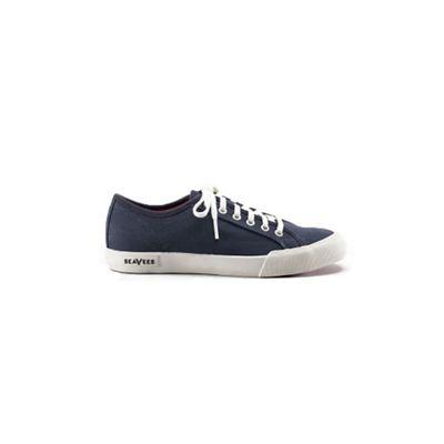 SeaVees Women's Monterey Sneaker Standard Shoe