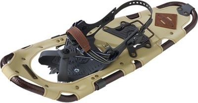 Tubbs Men's Boundary Peak Snowshoe