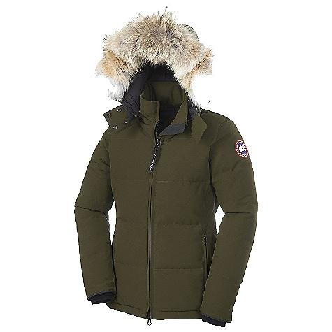 Canada Goose Women