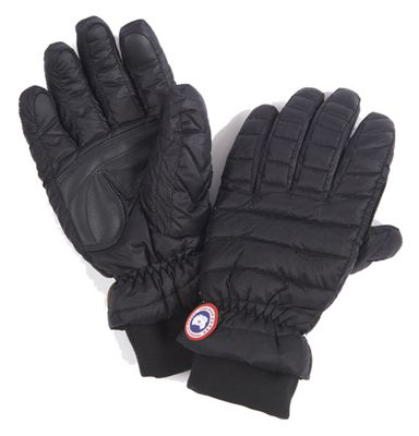 Canada Goose Women's Lightweight Glove