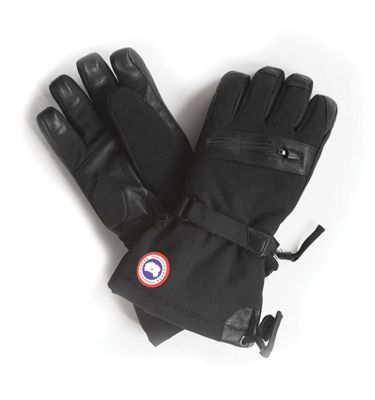 Canada Goose Men's Northern Utility Glove