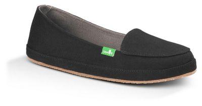Sanuk Women's Blanche Shoe