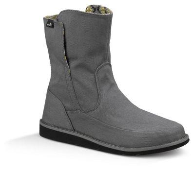 Sanuk Women's Drop Top Shoe